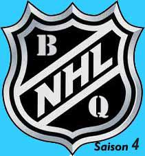 NHLBQ - Team Finance